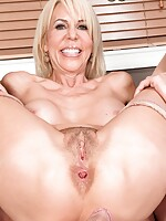 mature moms fuck